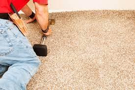 carpet Chorley
