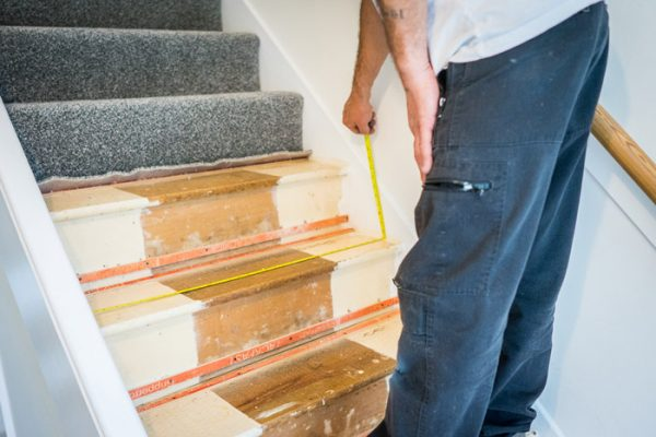 carpet fitters-1