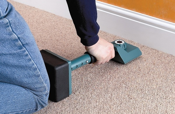 carpet fitters-2