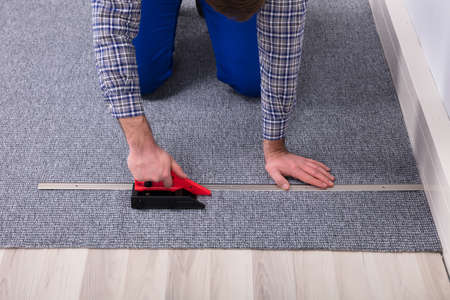 carpet fitters Chorley-1